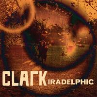 Iradelphic by Clark