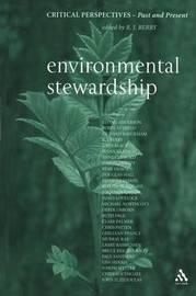 Environmental Stewardship image