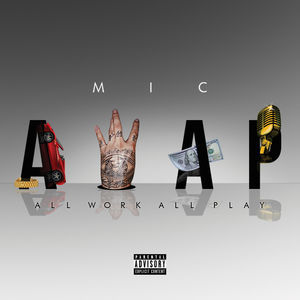 A.W.A.P. by M.I.C.