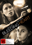 Bleeding Heart on DVD