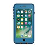 Lifeproof FRĒ Case for iPhone 7 Plus - Base Camp Blue