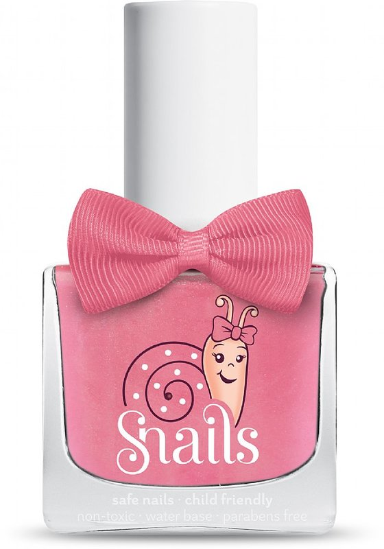 Snails: Nail Polish Fairytale (10.5ml)