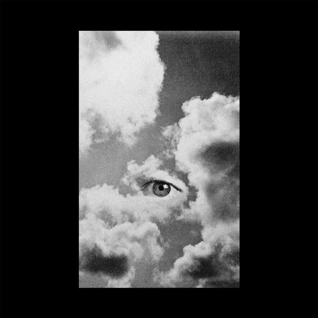 Selfless (LP) by Joni Void