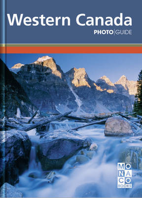 Photo Guides: Western Canada