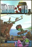 Harbour - Card Game