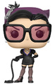 DC Bombshells - Catwoman Pop! Vinyl Figure (with a chance for a Chase version!)