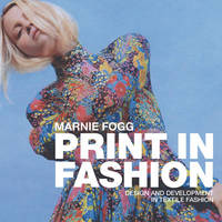 PRINT IN FASHION image