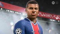 FIFA 21 Next Level Edition for Xbox Series X