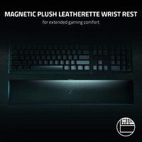 Razer Huntsman V2 Analog Optical Gaming Keyboard for PC