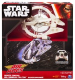 Air Hogs: Star Wars - Remote Control Millenium Falcon