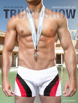 Trunk Show by Jason Salzenstein