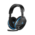 Turtle Beach Ear Force Stealth 600P Gaming Headset for PS4