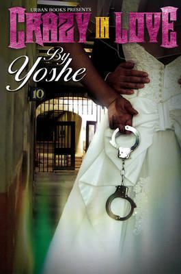 Crazy In Love by Yoshe