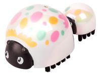 Little Live Pets: Lil' Ladybug - (Teeny Ballerina)