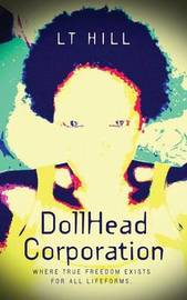 Dollhead Corporation by Lt Hill image