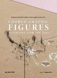 Choreo-graphic Figures image