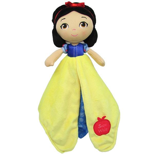 Disney Princess Snow White Blankey