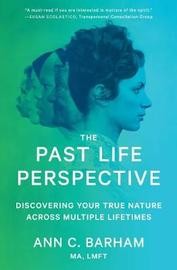 The Past Life Perspective by Ann C Barham