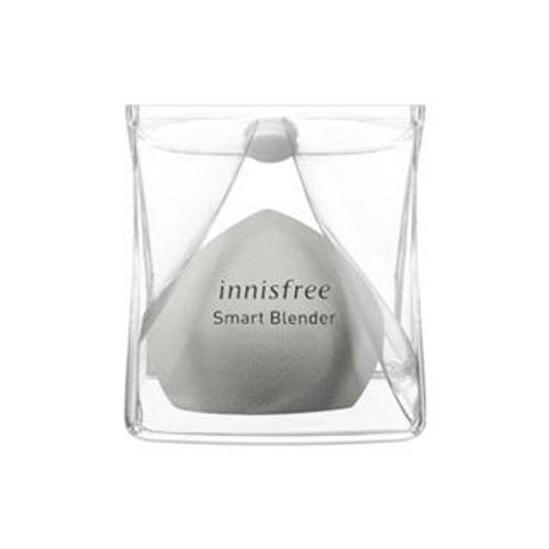 Innisfree - Smart Blender (Grey)