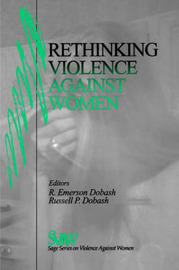 Rethinking Violence against Women