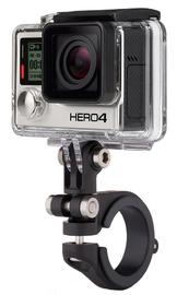GoPro Pro Handlebar Seatpost mount