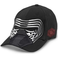 Star Wars Kylo Ren Cap