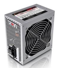 Thermaltake: Litepower GEN 2 OEM - 500W