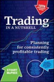 Trading in a Nutshell by Stuart McPhee