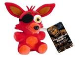 Five Nights at Freddy's - Foxy Plush