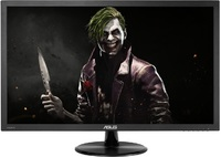 "21.5"" ASUS Ultra Fast 1ms Gaming Monitor"