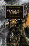 Vengeful Spirit by Graham McNeill