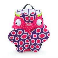 Butterfly Little Monster Backpack