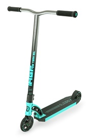 MADD: VX8 Team Scooter - Turquoise