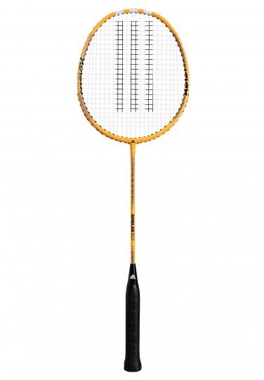 Adidas Badminton Racket - SPIELER E07