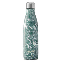 Insulated Bottle: Animal Collection