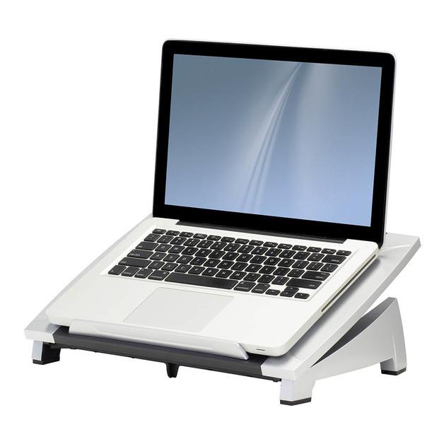 Fellowes: Office Suites Laptop Riser