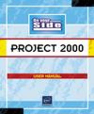 Project 2000: On Your Side by ENI Publishing image