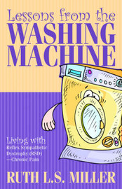 Lessons from the Washing Machine by Ruth, L.S. Miller image