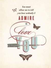 Jane Austen Novel Notecards (16 Cards/Envelopes) by Chronicle Books image
