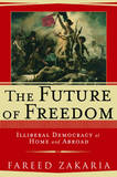 The Future of Freedom by Fareed Zakaria