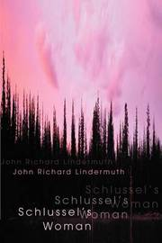Schlussel's Woman by John Richard Lindermuth image