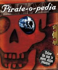 Pirate image