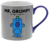 Mr Men - Mr. Grumpy Mug