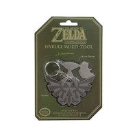The Legend of Zelda: Hyrule Multi-Tool image