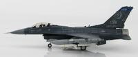 Hobby Master: 1/72 Lockheed F-16C Block 50 91-0391, 148th FW - Diecast Model