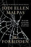 The Forbidden by Jodi Ellen Malpas
