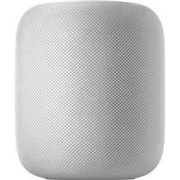 Apple: Homepod - White