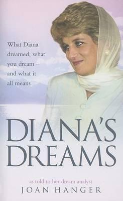 Diana's Dreams by Joan Hanger