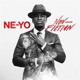 Non-Fiction (Deluxe International Version) by Ne-Yo