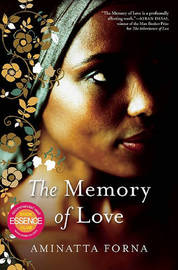 an analysis of memories in the hired man a book by aminatta forna Encuentra the hired man de aminatta forna (isbn: 9781408838242) en amazon envíos gratis a partir de 19.